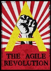 the-agile-revolution