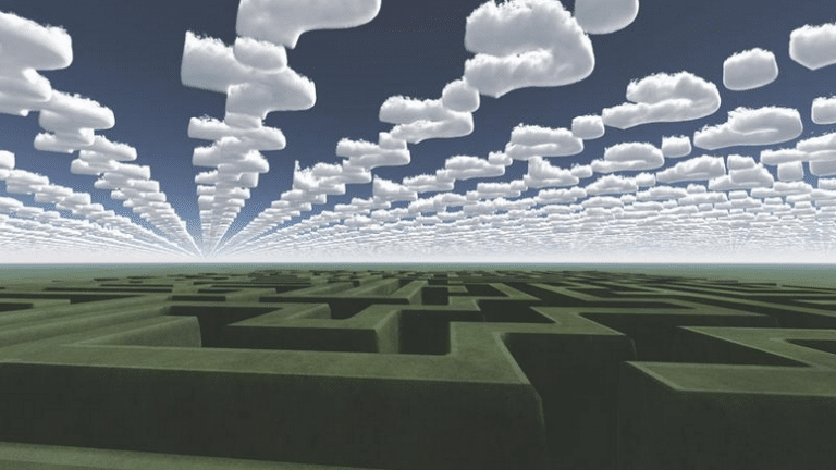 Four traps to avoid when migrating applications to the cloud
