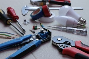 Choose the right tool for the problem