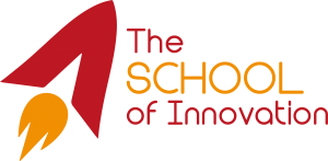 The School Of Innovation